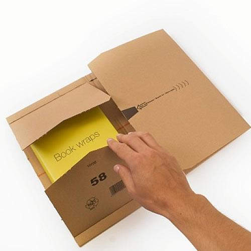 Amazon C2 Mailer - pack of 5