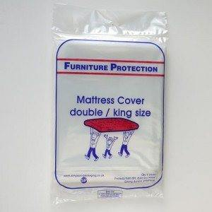 bed-cover-double-king-size
