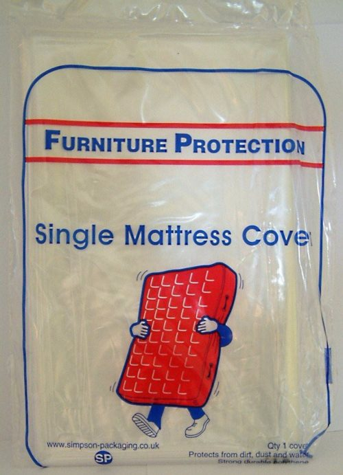 bed-covers-cover-single-3ft-6-mattress-cover