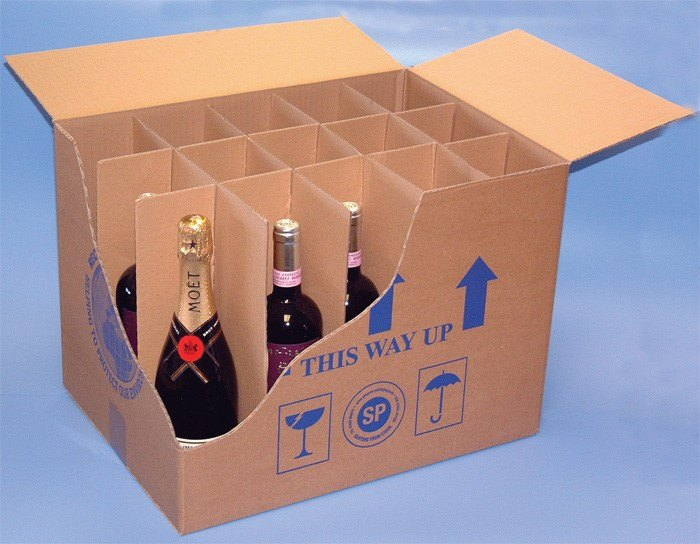 bottle-and-glass-packs-box-bottle-inserts-dividers-15-cells