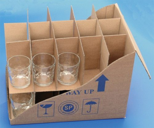 bottle-and-glass-packs-box-glass-mug-inserts-dividers-30-cells