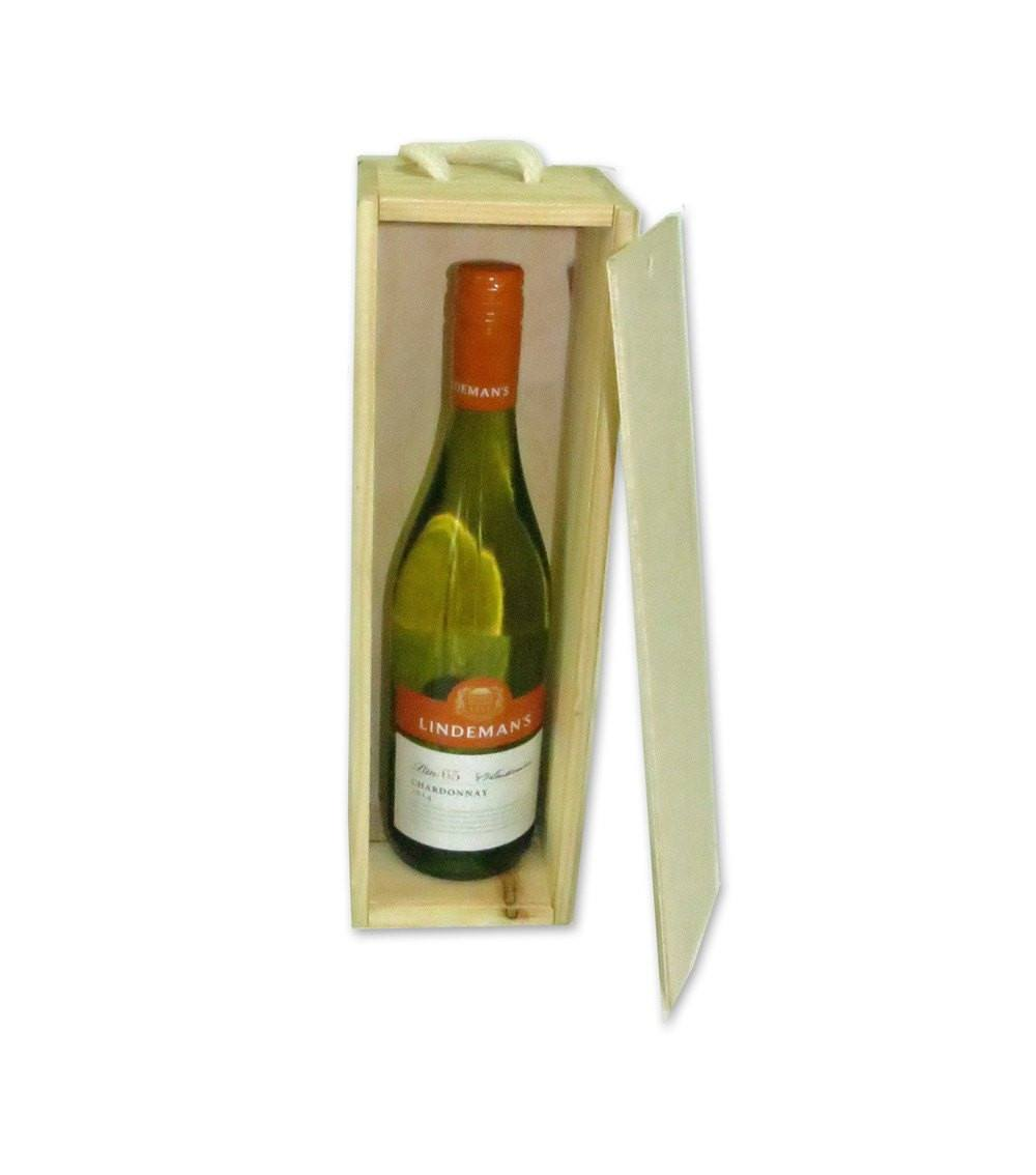 champagne-wooden-wine-box-to-fit-one-bottle-of-wine-champagne-or-spirits