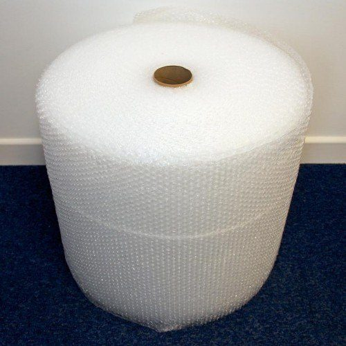 furniture-protection-cover-bubble-wrap-750mm-x-100m