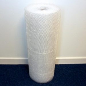 furniture-protection-cover-bubble-wrap-750mm-x-25m