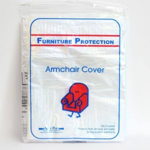 furniture-protection-cover-cover-armchair-cover-s-2-pce