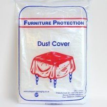 furniture-protection-cover-cover-dust-cover-5m-by-3m