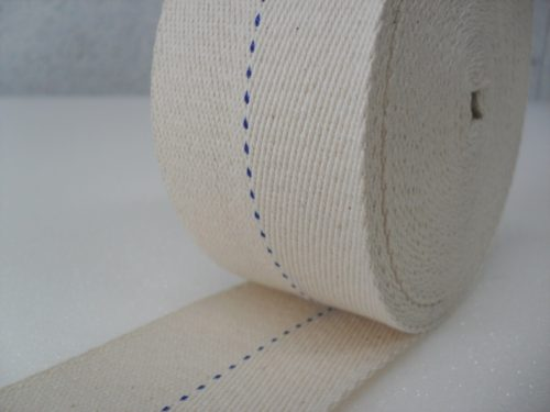 furniture-protection-cover-herringbone-webbing-20m-roll-1