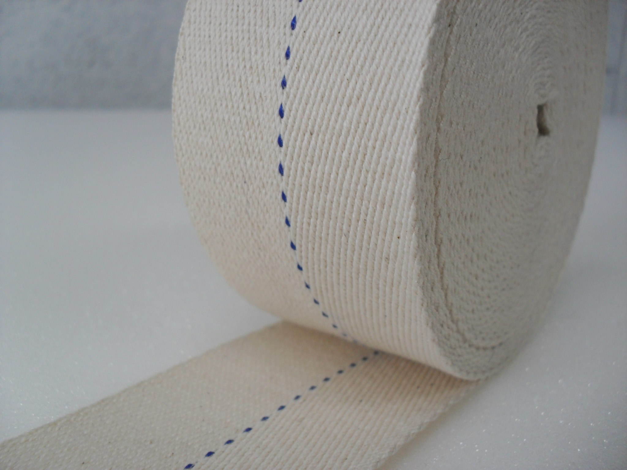 furniture-protection-cover-herringbone-webbing-20m-roll-1