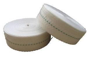 furniture-protection-cover-herringbone-webbing-20m-roll