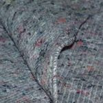 furniture-protection-cover-woven-furniture-blanket