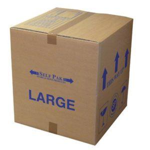 large-tea-chest-box-