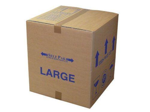 large-tea-chest-box-