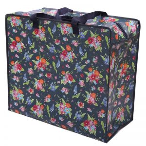 laundry-bags-botanical-gardens-laundry-storage-bag