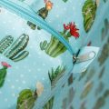 laundry-bags-cactus-design-laundry-storage-bag