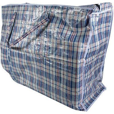 jumbo-large-xl-woven-plastic-pvc-laundry-bag-assorted-colours