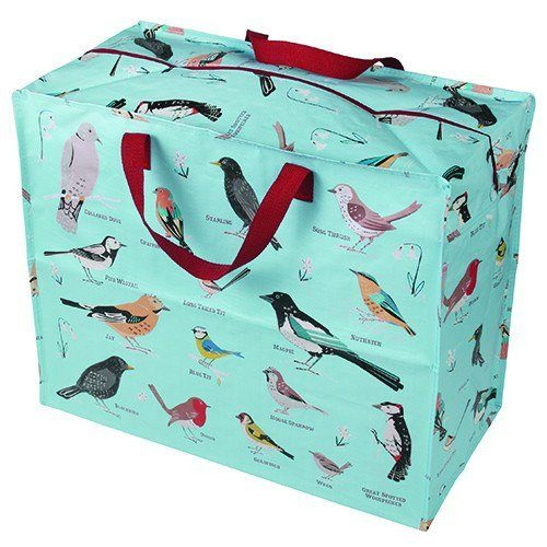 laundry-bags-garden-birds-jumbo-storage-bag-