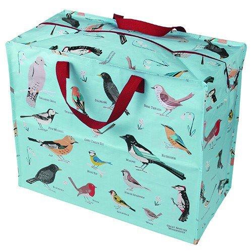 laundry-bags-garden-birds-jumbo-storage-bag-