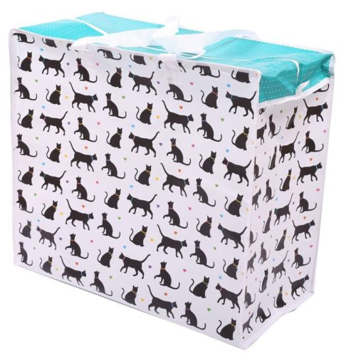 laundry-bags-i-love-my-cat-design-laundry-storage-bag