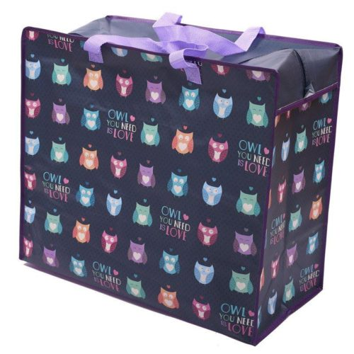 laundry-bags-owl-you-need-is-love-design-laundry-storage-bag