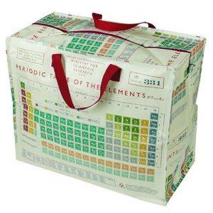 laundry-bags-perodic-table-jumbo-storage-bag