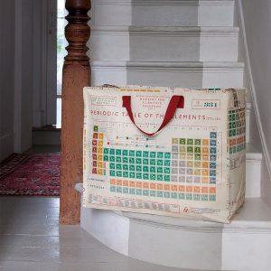 laundry-bags-periodic-table-jumbo-storage-bag