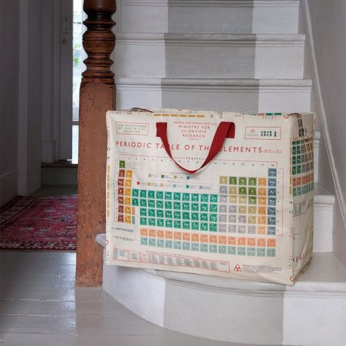 laundry-bags-periodic-table-jumbo-storage-bag