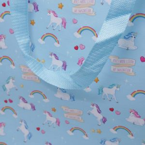 laundry-bags-rainbow-unicorn-design-laundry-storage-bag