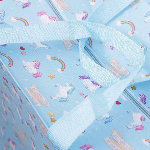 laundry-bags-rainbow-unicorn-design-laundry-storage-bag