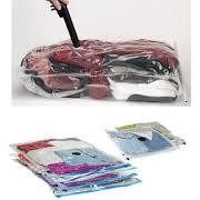 laundry-bags-vacuum-compressed-storage-bag-medium