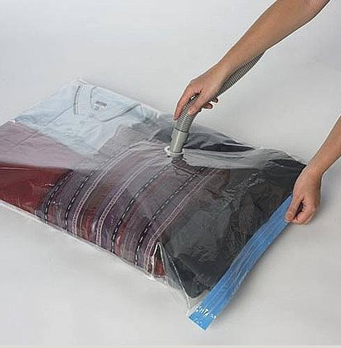 laundry-bags-vacuum-compressed-storage-bag-extra-large