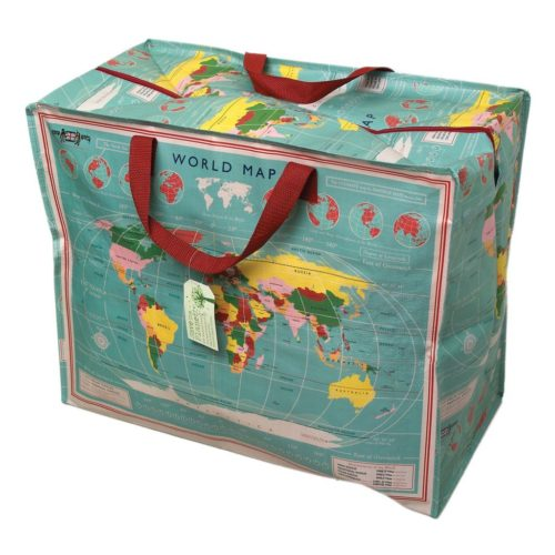 laundry-bags-world-map-jumbo-storage-bag
