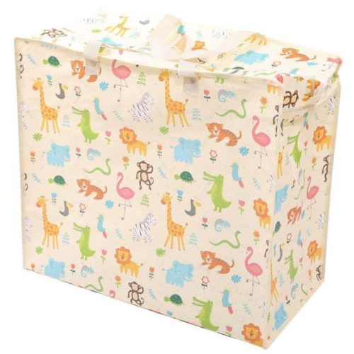 laundry-bags-zooniverse-design-laundry-storage-bag-zoo-animal-design