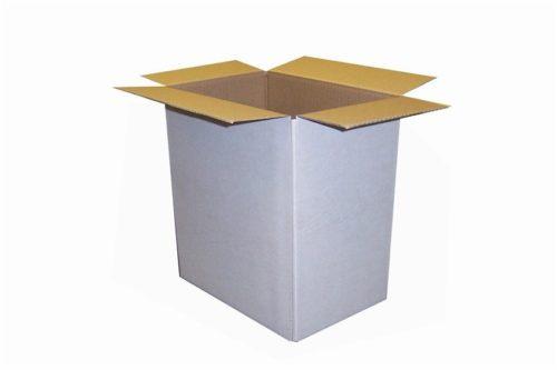 medium-box-box-new-plain-single-wall-box-470mm-355mm-500mm