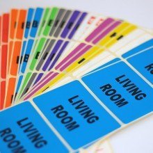 packing-supplies-moving-stickers-120-per-pack