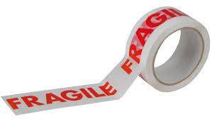 parcel-tape-fragile-white-low-noise-48mm-x-66m
