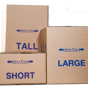 removal-box-box-short-large-tall