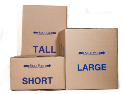 removal-box-box-short-large-tall