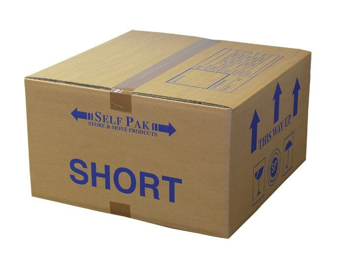 short-book-box-450x450x250mm