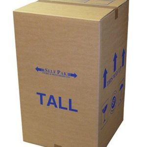 tall-china-barrel-box-box-tall-china-barrel-box-450x450x750mm