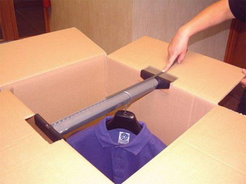 wardrobe-cartons-box-wardrobe-cartons-20-x18-x40