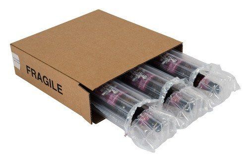 wine-beer-airsac-kit-for-shipping-three-3-bottles-of-lager-beer-or-cider-postal-pack-