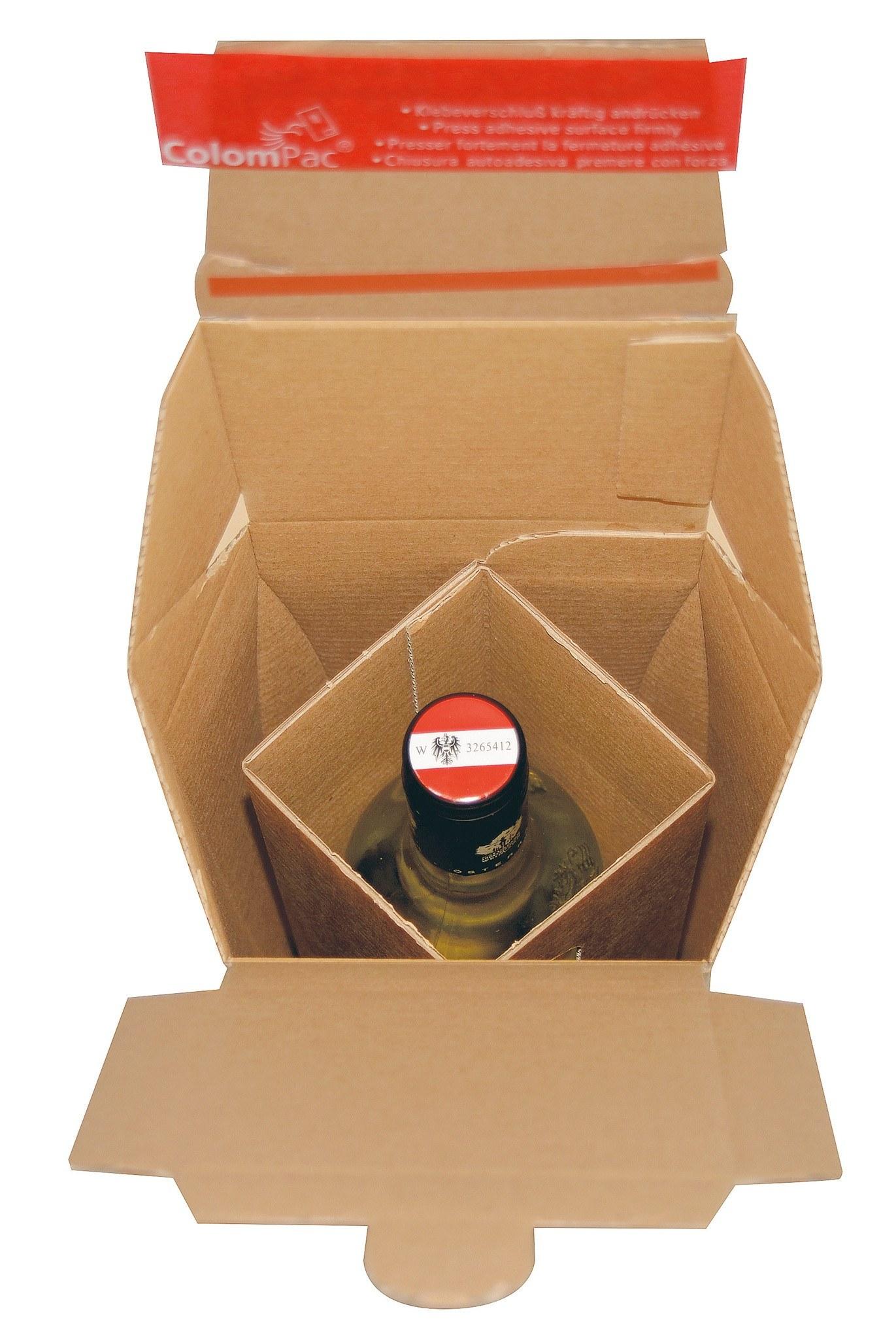 wine-beer-anti-shock-glass-bottle-packaging-postal-pack