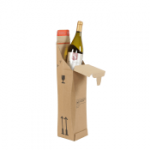 wine-beer-anti-shock-glass-bottle-packaging-postal-pack