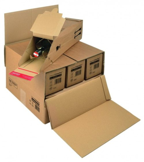wine-beer-bottle-box-outer-fits-6-bottle-boxes-postal-pack