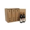 wine-beer-bottle-box-outer-fits-6-bottle-boxes-postal-pack-