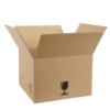 wine-beer-colompac-dhl-certified-bottle-box-outer-fits-6-bottle-boxes-suitable-for-shipping-lager-beer-or-cider-postal-pack-