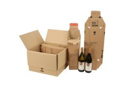 wine-beer-colompac-dhl-certified-bottle-box-postal-pack-cp-181-101-1.