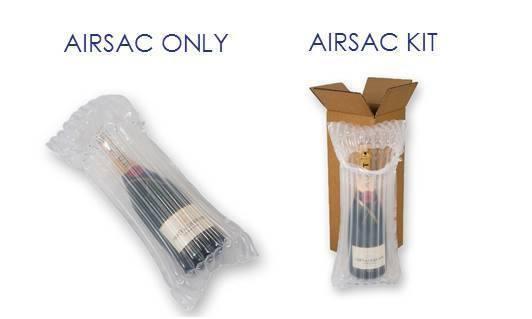 wine-beer-magnum-jeroboam-champagne-bottle-airsac-kit-postal-pack