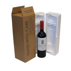 wine-beer-one-wine-bottle-kit-postal-pack