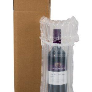 wine-beer-single-wine-beer-bottle-airsac-kit-postal-pack-1